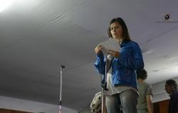 Anuncian huelga de hambre colectiva de presos políticos en el DF