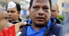 Testimonio sobre la agresión de la PF a maestros en Chilpancingo