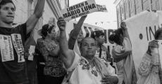 6 Meses más de daño irreparable a la Nación Yaqui;Fernando Jiménezy Mario Luna ¡Libertad!