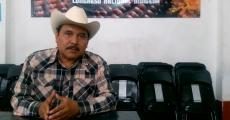 Persisten las agresiones a la Tribu Yaqui. Mecanismo de Protección para personas defensoras de derechos humanos y periodistas ineficiente.