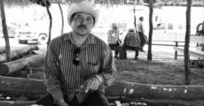 Detienen a Mario Luna, vocero de la tribu Yaqui.