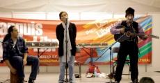 Los Nakos: 46 años de lucha en la música popular