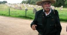 """Organizaciones indígenas y EZLN lanzan la """"Cátedra Tata Juan Chávez Alonso"""""""