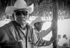 La Nación Yaqui se reúne con representantes de la Sociedad Civil y diputados locales y federales