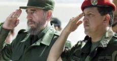 Perdimos nuestro mejor amigo: Fidel Castro
