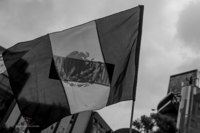 26 de septiembre: Dia de la indignación