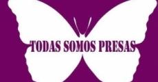 Entrevista con Angélica Zepeda Patlani, presa política del 1Dmx