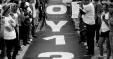 3ra Marcha Informativa #YoSoy132