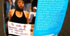 Evento por los derechos de las mujeres en Chimalhuacan