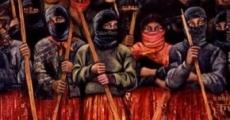 URGENTE: agresión a los compañer@s de la UCIA-RG, Oaxaca.