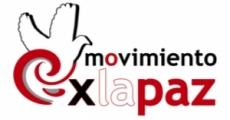 Carta al Ejército Zapatista de Liberación Nacional