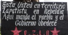 Mi experiencia en la Escuelita Zapatista