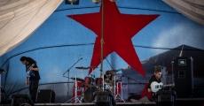 Galería fotográfica del FestivalRyR en el DF