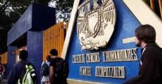 Denuncia ataque porril a estudiantes del CCH Azcapotzalco