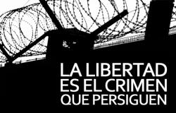 Vivir en prisión: Testimonio sobre la vida en el Reclusorio Varonil Norte