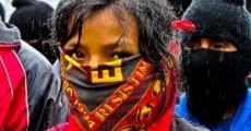 Comunicado del CCRI-CG del EZLN