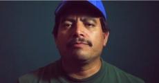 La lucha contra una carretera que parte Tepoztlán
