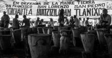 2a Declaración de la Compartición CNI-EZLN